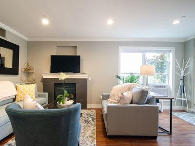 Photo for Stunning Space in heart of Queen Anne