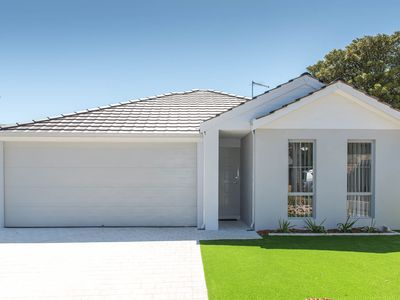 Photo for Perfect Base , Close to Joondalup City and Mullaloo Beach