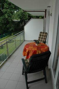Photo for Holiday apartment - Apartment Pankow