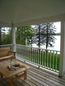 Photo for Beautiful Lakefront Home!