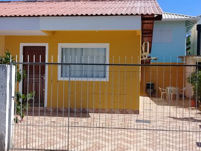 Photo for House with 2 bedrooms in Praia do Ingleses