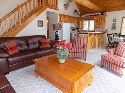 Photo for Pine Cone Guest House