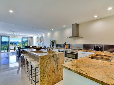Photo for Superior Poinciana 011 on Hamilton Island