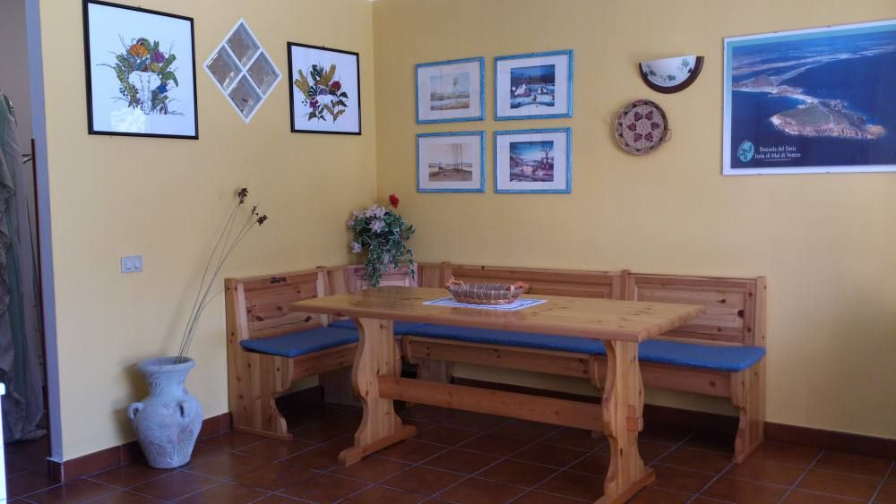 Holiday house, 80 square meters , Oristano, Italy