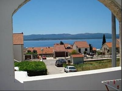 Photo for Apartment Suzi  - Bol, Island Brac, Croatia