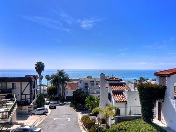 vrbo orange county us vacation rentals reviews booking