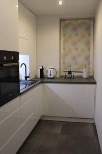 Photo for Wonderful and cosy apartment next to the Metro Station