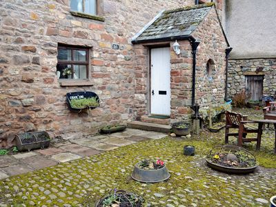 Photo for 3 bedroom accommodation in Crackenthorpe, Appleby