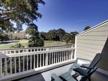Fairway Dunes (Isle of Palms, South Carolina, Vereinigte Staaten)