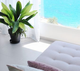 Photo for A house with sea views in Alicante