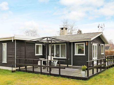 Photo for 6 person holiday home in Storvorde