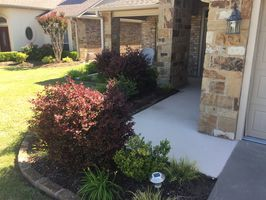 Photo for 3BR House Vacation Rental in Fort Smith, Arkansas