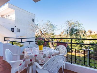 Photo for Vacation home Appartamento Sirio in Ugento - 4 persons, 1 bedrooms