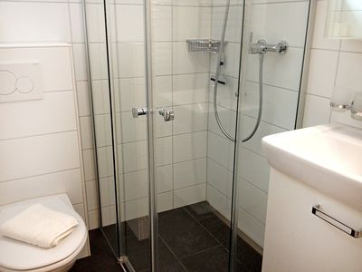 Photo for Apartment in Grindelwald with Parking, Internet (38389)