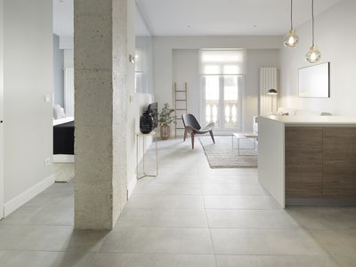 Photo for Apartment Príncipe by FeelFree Rentals