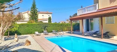Photo for 3 bdr villa near beautiful beaches and nature trails