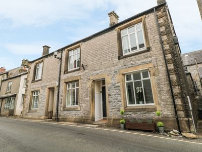 Photo for Amber House, TIDESWELL