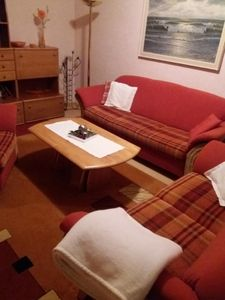 Photo for Holiday home Norden for 2 - 4 persons with 2 bedrooms - Holiday home