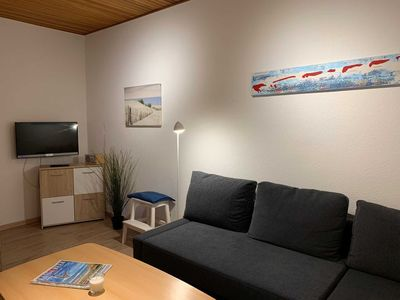 Photo for Holiday avocet - Gulfhof Friedrichsgroden