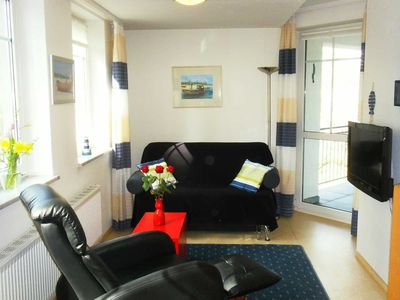 Photo for Apartment 14 - Holiday residence on Buchenpark