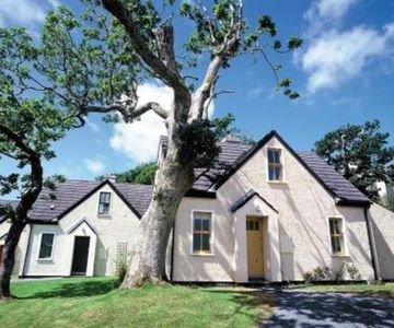 Photo for Clifden Glen  -  a two story that sleeps 5 guests  in 3 bedrooms
