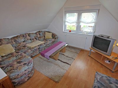 Photo for Holiday home UCK 2081 - Holiday home Röddelin UCK 2081