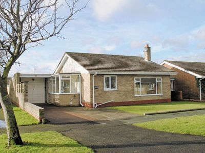 Photo for 2 bedroom property in Beadnell.
