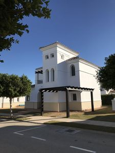 Photo for 3BR House Vacation Rental in Torre-Pacheco