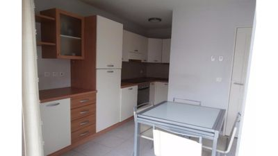 Photo for One bedroom apartment on the Costa Azzurra