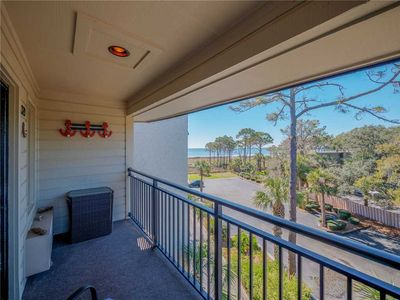 Photo for Seaside Villa 379 - 1 Bedroom 1 Bathroom Oceanside 3rd Floor
