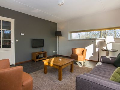Photo for apartment in the holiday park Landal Kasteeldomein De Cauberg - Perfect location on top of the Cauberg