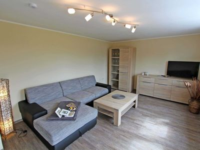 Photo for Holiday apartment SEE 9041 - Holiday apartments Schillersdorf SEE 9040