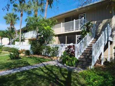 Photo for Westbay Cove South 745