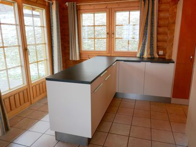 Photo for Vacation home Edelweiss in Nendaz - 12 persons, 6 bedrooms