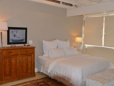 Photo for Green Point Self Catering Studios