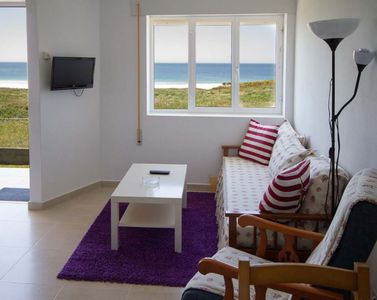 Photo for 106400 - Apartment in Lariño