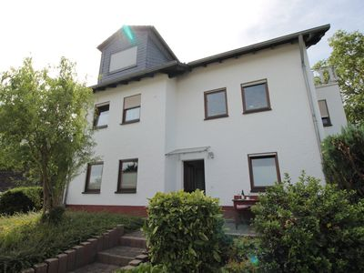 Photo for 1BR Apartment Vacation Rental in Mertesdorf, RP