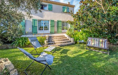 Photo for 3 bedroom accommodation in Pinet