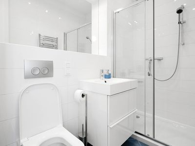 Photo for Studio Apartment for two