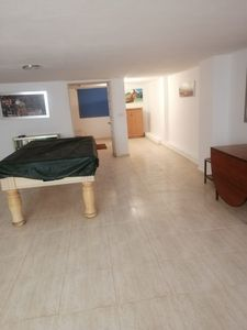 Photo for Beautiful Town House With Sea Views