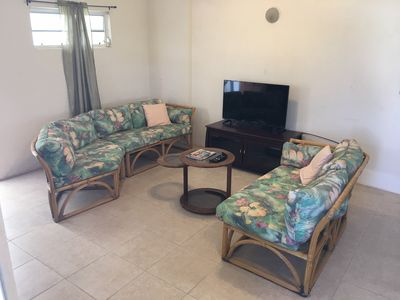 Photo for 1BR House Vacation Rental in Christiansted, St Croix