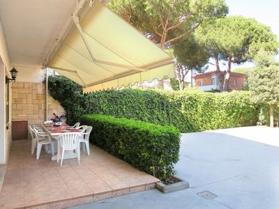 Photo for Apartment Appartment Fabiola 2 (SFC121) in San Felice Circeo - 6 persons, 3 bedrooms
