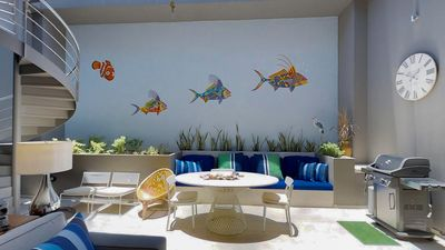 Photo for Summer Specials-Price Reduced-Luxury in the  heart of Cabo w/private hot tub