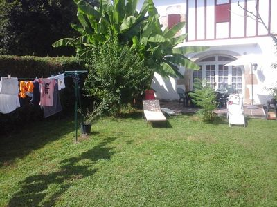 Photo for 4BR House Vacation Rental in sare