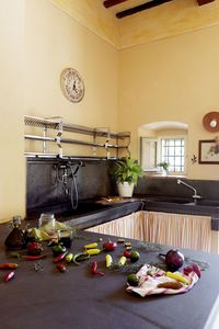 Photo for Beautiful private villa for 18 people with WIFI, private pool, A/C, TV, patio and parking