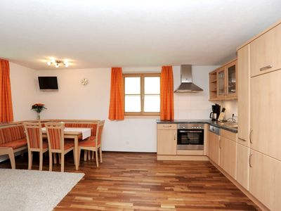 Photo for Apartment 1 for 2 - 5 people - House Mara