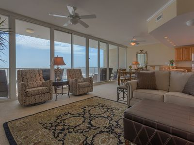 Photo for Sanibel 1403 by Meyer Vacation Rentals