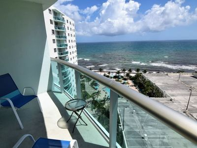 Photo for Incredible 2 Bed 2 Bath @ Tides