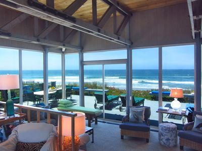 Amazing house on the Beach!!!      Certificate#COOO480
