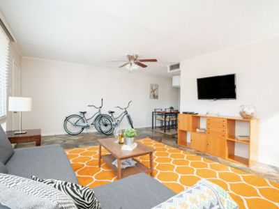 Photo for Perfect to Work from Home - in Montrose